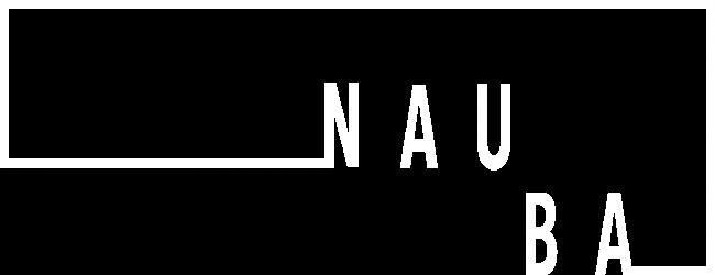 NAUBA – Creative Hub